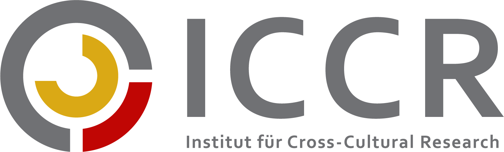 Institut für Cross-Cultural Research